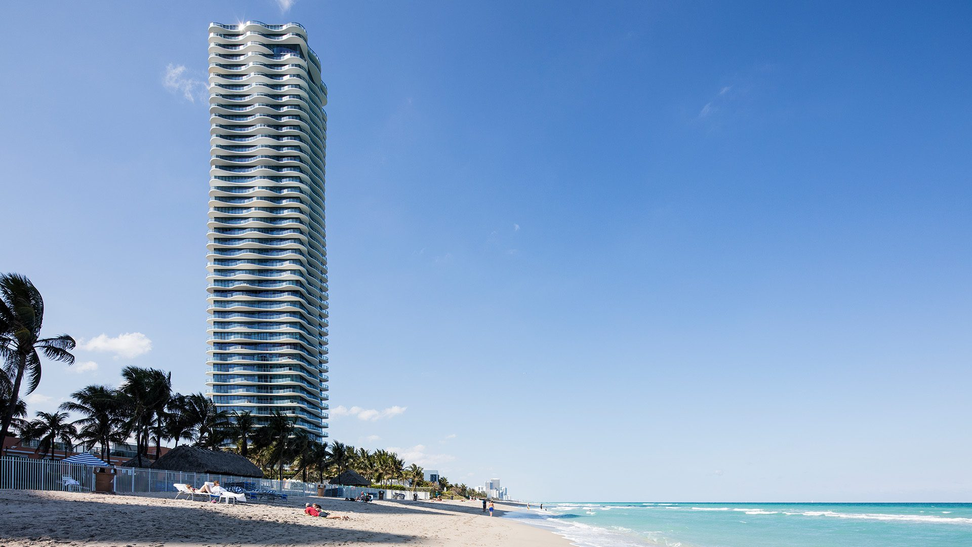 Home_Regalia_Sunny_Isles_Beach-1-1920x1080 Ferguson Home Plan on home needs, home building, home estimates, home home, home ideas, home designing, home blueprints, home tiny house, home samples, home models, home kits, home drawings, home planner, home of the, home problems, home floorplans, home blog, home layout, home contracts, home cargo,