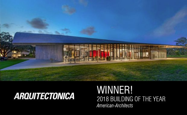 Arquitectonica News - Award-winning global architecture, landscape