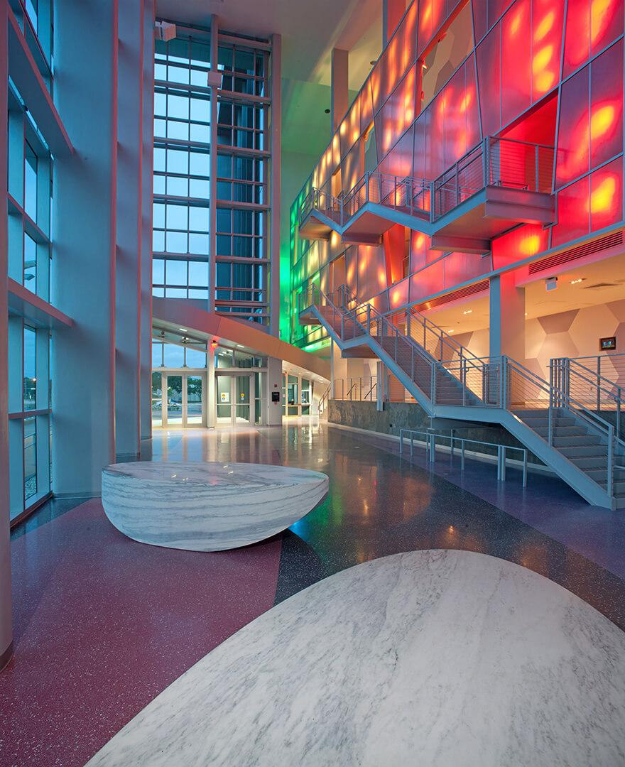 7 Best Online Interior Design Services: South Miami-Dade Cultural Arts Center